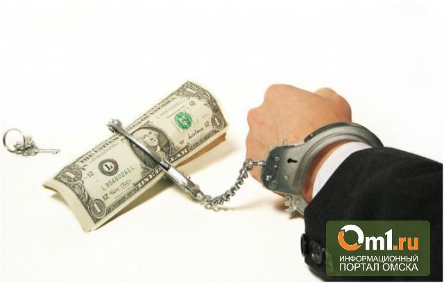 В 2013 году объем банковских долгов увеличится на четверть