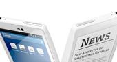 Инновации от YotaPhone: следующий смартфон будет кнопочной раскладушкой