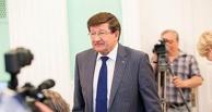 Мэр Двораковский позавтракал с представителями бизнес-сообщества