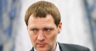 Алексей Провозин: Уход Мизулиной заставил меня задуматься