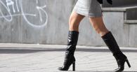 Получил удовольствие — отрабатывай: клиентов проституток накажут штрафами и трудом