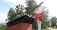 По факту смерти курсанта Омского танкового института возбудили уголовное дело