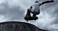 Омские скейтбордисты просят президента Путина вернуть им скейтпарк
