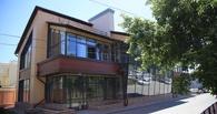 В Омске закроется кофейня «Тинто» на Гагарина