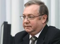 Россия потеряла триллион рублей на госзакупках