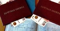 Омский преподаватель будет три года выплачивать штраф за взятки
