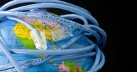Омичи в День без интернета составят гигантский «лайк»
