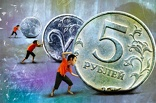 ТОП-10 самых больших зарплат ноября в Омске