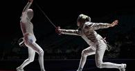 Омичка выиграла «золото» на II летних юношеских Олимпийских играх