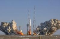 Туристам разрешат посмотреть запуски с «Байконура»
