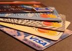 Как пользоваться кредиткой российского банка за рубежом?