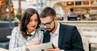 Трафик популярных почтовых приложений стал безлимитным и бесплатным для клиентов «Билайн»