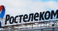 «Аллё»: летом в России появится свой Skype