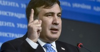 Михаил Саакашвили заявил, что Украина отберет у России «Шелковый путь»