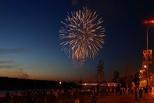 На День города-2013 омские власти потратят более 11 миллионов рублей