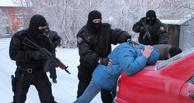 Житель Челябинска организовал в Омске интернет-магазин наркотиков