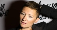 Диана Арбенина: «Я не пытаюсь спрятаться за музыкальные фантики»