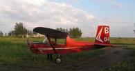 Суд запретил пенсионеру-сибиряку летать на самодельном самолёте
