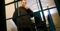 В Омской области директора посадили на двое суток за долги