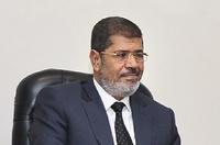 Президент Египта готов отложить референдум по новой конституции