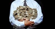 В Омске самые высокие зарплаты у добытчиков и топ-менеджеров