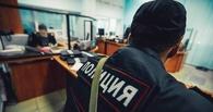 Сержант полиции так избил в Омске задержанного, что у него лопнул мочевой пузырь