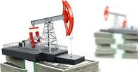 Нефть по 25, доллар по 85: финансисты сделали прогноз на 2016 год
