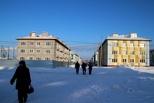 Омские переселенцы могут остаться совсем без жилья