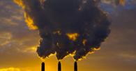Омские предприятия заставили сократить химическое загрязнение воздуха