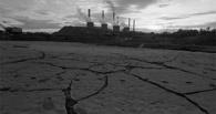В Омске 2 млрд рублей потратили на строительство нового золоотвала