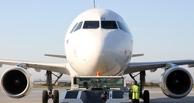 «Трансаэро» и «ЮТэйру» придется уйти: Минэкономразвития подготовило сценарий спасения авиапрома