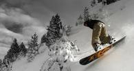 Омич погиб, катаясь на сноуборде в Шерегеше