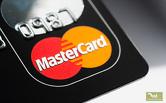 MasterCard останется в России и будет сотрудничать с Центробанком