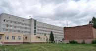 Родные пациента, которого 2 часа продержали в приемном отделении МСЧ-4, заявили в прокуратуру
