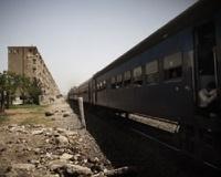 В Египте поезд с призывниками сошел с рельсов. 15 человек погибли