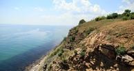 Болгария снизит цены на визы для российских туристов