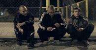 Полиция задержала «гопников», которые избили и ограбили прохожего у Омской птицефабрики