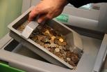Занять, чтобы перестраховаться: у ЦБ попросят 110 млрд рублей на будущие выплаты вкладчикам
