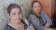 В Омске раскрыли серийных мошенниц из Смоленска, обманувших пенсионеров на 1,2 млн рублей
