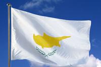Бессонная ночь на Кипре закончилась объявлением «плана Б»