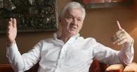 Геннадий Тимченко готов передать свои миллиарды государству