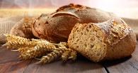 Цена на хлеб в Омске за неделю выросла на 7,5%
