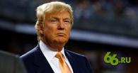 Дональд Трамп запретил чиновникам своей администрации заниматься лоббизмом в корыстных целях