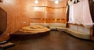 В Омске за 35 млн рублей продают гостиницу «Грезы»