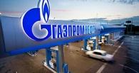 Омских автомобилистов заправляют лучшие сотрудники сети АЗС «Газпромнефть»