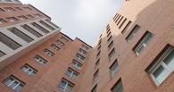 Москва выделила 177 млн рублей на покупку квартир для омских детдомовцев