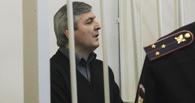 Омская прокуратура потребовала смягчить приговор Гамбургу