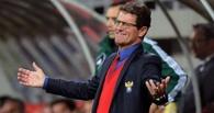 РФС: следующим тренером сборной России по футболу должен стать россиянин