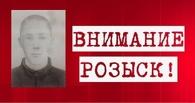 Омская полиция разыскивает грабителя, который напал с ножом на школьницу