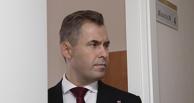 Павел Астахов: родителей, оставляющих детей без присмотра, будут штрафовать на 5 тысяч